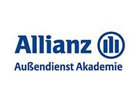 allianz_akademie