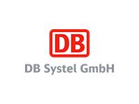 db_systel