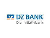 dz_bank