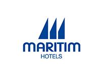 maritim_hotels