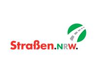 strassen_nrw