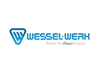 wessel