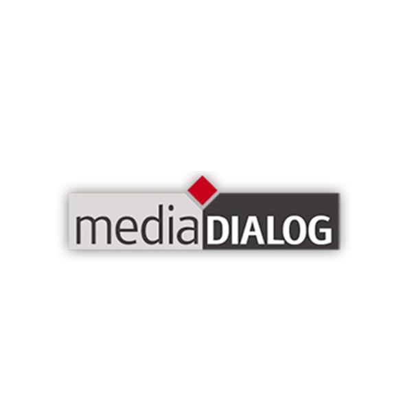 Raumbuchungssoftware von mediaDIALOG